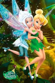 tinkerbell wallpapers high resolution