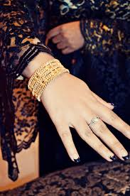 indian jewelry tradition ring human