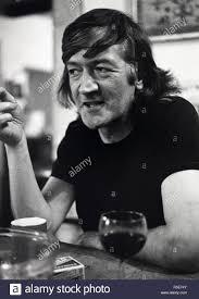 Adrian Mitchell 1973. Monochrome. Portrait. English poet, novelist and  playwright. Source: FG1641-7-35 Stock Photo - Alamy