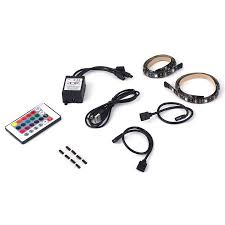 inch usb tv backlight lamp led strip