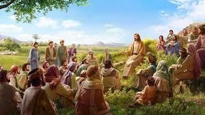 Risultato immagini per immagine di dio che ha pietà dell'uomo