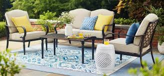 patio furniture outdoors the home depot
