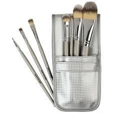 kryolan makeup brushes set saubhaya