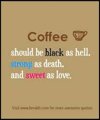 funny quotes about coffee bmabhcom best quotes love bestquotes