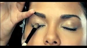 indian eye makeup video eye makeup ideas