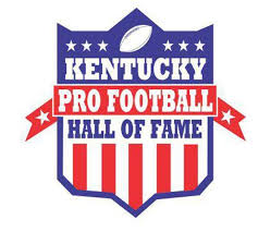 Kentucky Pro Football Hall of Fame Announces 2017 Collegiate All  Commonwealth Team