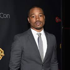 Creed director Ryan Coogler is making a ...