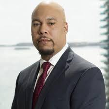 Stephen Hunter Johnson | Boca Raton Insurance Attorney | Lydecker Diaz