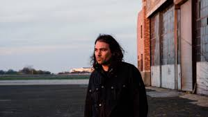 It's not just about making a first great album' - The War on Drugs frontman Adam  Granduciel - Independent.ie