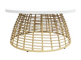 table hire breeze coffee table