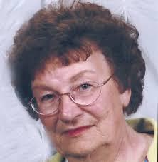 Janice Johnson | Obituary | Ottumwa Daily Courier