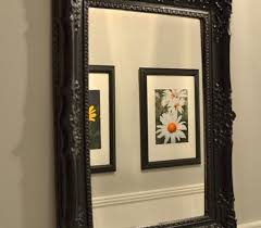 22 beautiful how to paint mirror frame