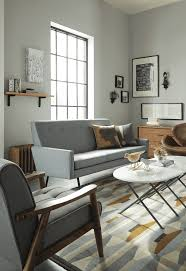 10 wall paint colors based on natural