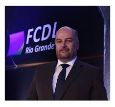 Justiça gaúcha repõe a verdade - FCDL-RS - Federação das Câmaras ...