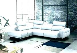 gray sectional sofa costco amaara co