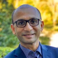 Vishal Kumar - UI Lead/Resident Angular Expert - Delta Air Lines   LinkedIn