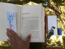 kutipan terbaik dari novel rindu karya tere liye rajakingindo