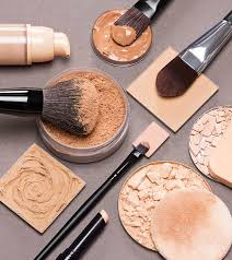 10 best face makeup s and