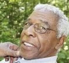 Arnold JOHNSON | Obituary | Montreal Gazette