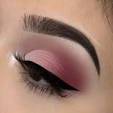 7 easy to wear pink eye shadows to