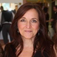 Trudy Clark - Senior Research Administrator - University of ...