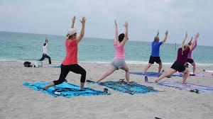 Despite red tide blues, tourism up, pitched 'non-beach experiences' |  Charlotte Sun | yoursun.com