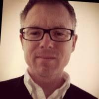 Adrian Williams - Partner - Kerberos Ventures | LinkedIn