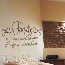 Wall Decals Quotes Family Www Pixshark Com Images Galleries With A Bite 2 Quotes