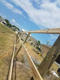 Fencing Phoenix Top Fence Installation Phoenix The Best Fence Company In Phoenix