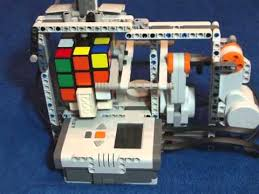 small rubik s cube solver 1 1 you