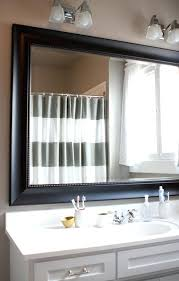 wall mirror home depot awesome ideas