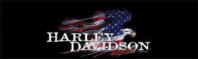 Harley Davidson Glory Eagle Rear Window Decal Window Decals For Trucks Rear Window Decals Rear Window