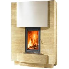 vichy fireplace sets haas sohn