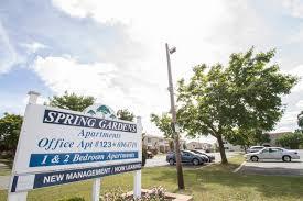 spring garden apartments vineland nj