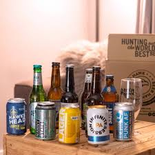 low and no alcohol beers by beer hawk