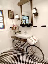 diy bathroom vanity save money by