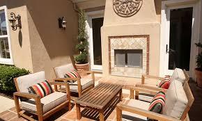 chimney contractor santa rosa sierra