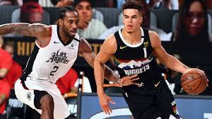 Los Angeles Clippers | Bleacher Report | Latest News, Scores, Stats and  Standings