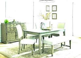 small kitchen table argos splendid