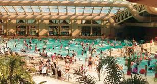 indoor water parks water park resorts