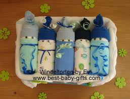 gifts for toddler boy
