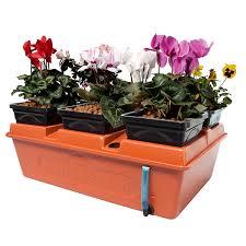 emily s garden system saratoga