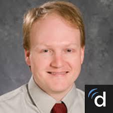 Dr. Nathaniel Bowler, MD – Minneapolis, MN | Emergency Medicine