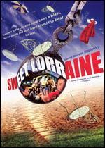 Sweet Lorraine directed by Steve Gomer | Available on VHS, DVD - Alibris