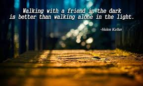 emotional friendship messages and quotes heart touching