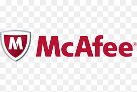 Mcafee Stinger png images | PNGWing