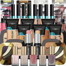 l oréal makeup sets kits ebay