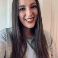 "300+ ""Abigail Wood"" profiles | LinkedIn"