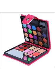 32colors eyeshadow plate makeup compact