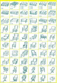 upholstery diy reupholster furniture